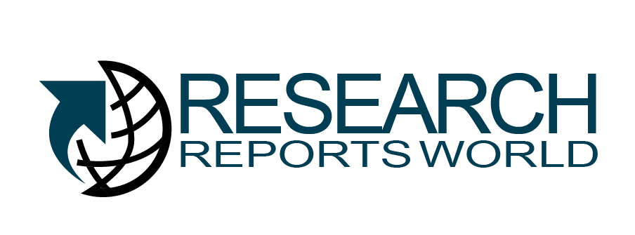 Lathe Centers Market 2019 Global Industry Size, Growth, Segments, Revenue, Manufacturers and 2025 Forecast Research Report by Research Reports World