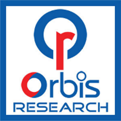 Assistive Technologies For Visually Impaired Market 2019-2024: VFO, Amedia, Dolphin Computer Access, Essilor, Cambium Learning, Access Ingenuity