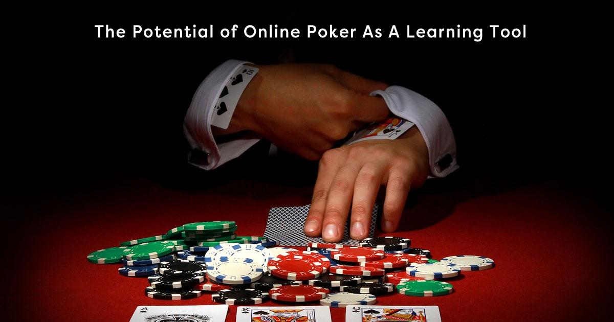 Обучение онлайн в покер как русские играют в карты на раздевания