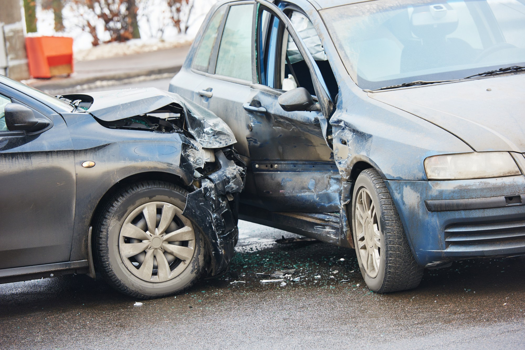 What to Do When You Sustain Minor Car Accident Injuries - WFMJ.com