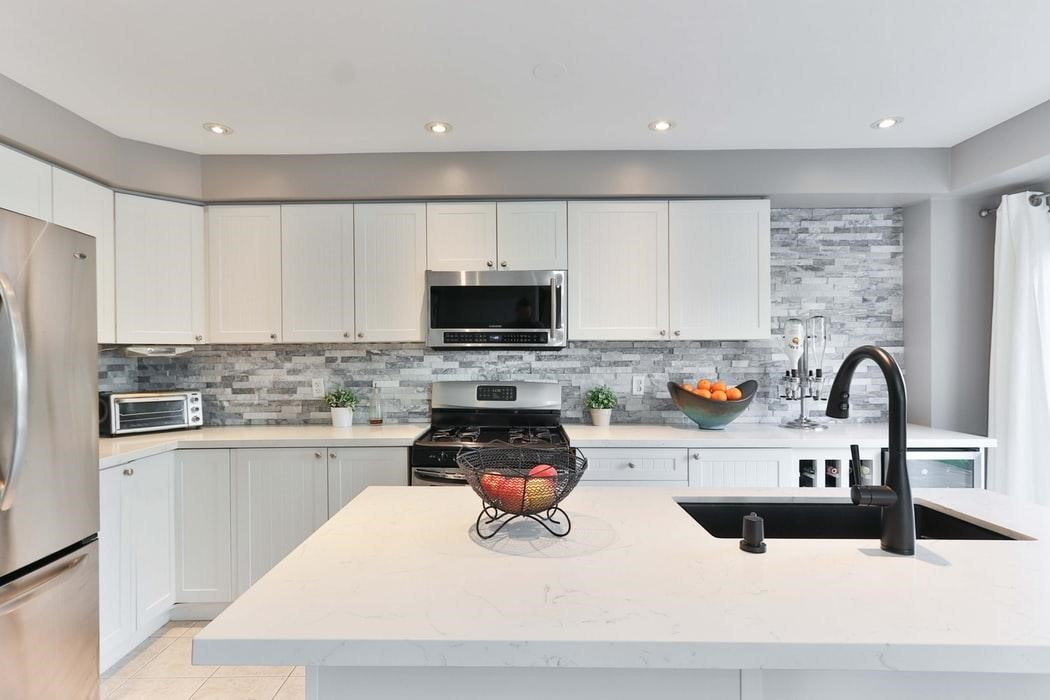 Quick Tips In Choosing The Perfect Kitchen Cabinets Fox34