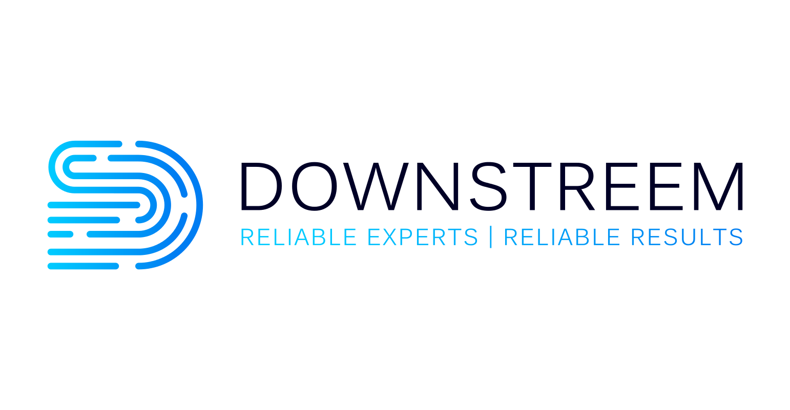New Digital Forensics Company Downstreem Launches Nationwide