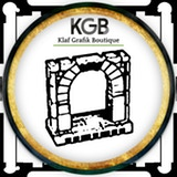 The Lost Corridors - 3D rpg tiles Heroic Fantasy Scenery - OpenLock Compatible STL Files for Any Personal 3D Printer