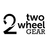 Two Wheel Gear - Modular Bike Backpack Kit The 3-piece commuter bag designed to carry everything on and off your bicycle