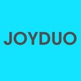 JoyDuo: Ultra Portable USB-C Hub & Stand For MacBook Pro Disengage to plug on MacBook Pro as peripheral extender & laptop stand | Thunderbolt3, USB-C, HDMI, USB3.0, Gigabit Ethernet,3.5mm jack