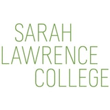 Searching for Satellites A Sarah Lawrence College Student Film
