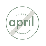 April Brewer A new way to brew coffee at home, inspired by professionals. Ceramic brewers redefined in Copenhagen by April Coffee Roaster