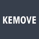 KEMOVE: A Convertible Wireless Mechanical Keyboard, From $59 Magic thumb keys remappable to any keys | Cherry/Gateron switches | Unlimited RGB backlights | 100% PBT Dye Sub Keycaps | Bluetooth 5.1