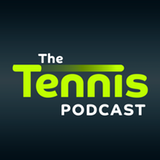 The Tennis Podcast in 2020 Catherine Whitaker and David Law would like to keep The Tennis Podcast going and growing in 2020