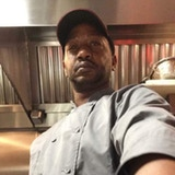My restaurant Hello my name is Chef Osmond L. Malcolm Jr. My dream to open my restaurant is the one thing i want and need to do