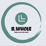 B. Whole. Unbroken food bites to wholesomely save our world A clean, complete and balanced energy bite to help endurance enthusiasts and busy professionals keep going, saving the world together