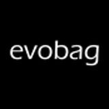 evobag The FIRST Fully Wireless Charging Smart Bag, MADE IN ITALY