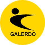 Galerdo™ : 1st Headset-free AI Audio Tracker for Swimmers Listen to real-time audio feedback on distance, time and laps as you swim. Enjoy underwater music without earphones