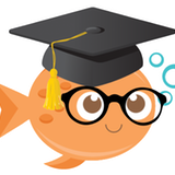 TutorFish The future is here! TutorFish is a GPS application that allows students of all ages to improve or gain knowledge in all academic areas