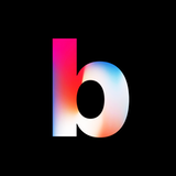 Bloom | A next generation photo editor. Bloom uses a new kind of AI that lets you make hyper-realistic, precision edits to any face