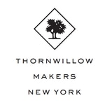 The Thornwillow Makers Village We are uniting a local and global community to celebrate the written word