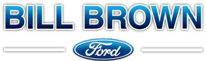 Bill Brown Ford of Livonia, Michigan fights for Top Honors, #1 Ford Dealership in the World