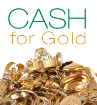 Sell Your Scrap Gold And Silver Jewelry At A Highest Price Wall Street Call