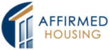 Affirmed Housing Grand Opens 160 Affordable Apartment Homes in San Diego