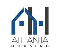 Atlanta Housing Welcomes New Board Member