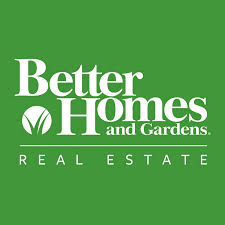 Better Homes and Gardens Real Estate Strengthens Presence in West Texas with Affiliation of Blū Realty