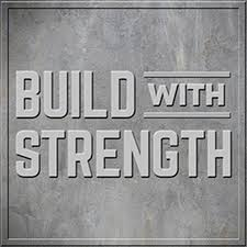 Build with Strength Applauds Los Angeles City Council for Ensuring Safer Buildings
