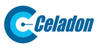 Celadon Group, Inc. and Affiliates Commence Voluntary Chapter 11 Cases