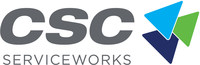 CSC ServiceWorks Announces CommunityWorks Social Impact Program