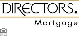 Directors Mortgage Expanding Leadership & Opening Locations