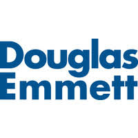Douglas Emmett Increases Quarterly Cash Dividend 8%