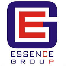 Essence Group to Showcase Full Diversity of Solutions at CES in Las Vegas