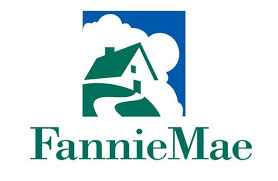 Fannie Mae Releases November 2019 Monthly Summary