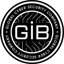 Group-IB Presents its Annual Report on Global Threats to Stability in Cyberspace