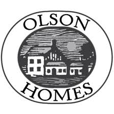 The Olson Company Unveils Its New Home Community: Oak Walk in Los Alamitos