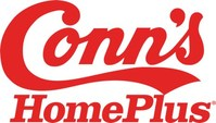 Conn's HomePlus Surprises Families of Bastion Community of Resilience with $22,000 Furniture Donation