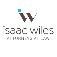 Partner Announcement - Isaac Wiles Burkholder & Teetor LLC