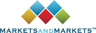 Smart Manufacturing Implementation is Moving Up - Exclusive Study by MarketsandMarkets™