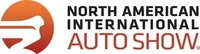 NAIAS Seeks Thought Leaders for 2020 Show