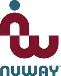 NUWAY® Opens Addiction Treatment Center in Duluth