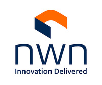 NWN to Sponsor 2019 Critical Infrastructure Security Forum