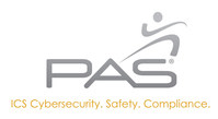 PAS Named as a Representative Vendor in Operational Technology Security by Gartner