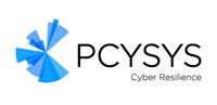 Pcysys PenTera Selected by Leading Law Firm Yigal Arnon & Co. for 1-Click Penetration Testing