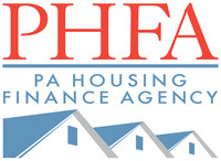 2020 PHFA Housing Policy Fellow named