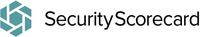 SecurityScorecard Momentum Accelerates with Global 2,000 Companies Joining Ranks of 1,000+ Customers