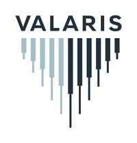 Valaris Comments on Luminus