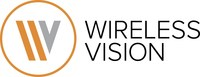 Wireless Vision supports Detroit veterans with donations of 700 hygiene kits and $5,000 to Disability Network Wayne County Detroit