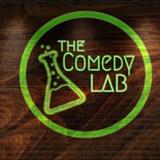 The Comedy Lab Comedy Club in Biloxi, MS