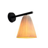 Capelo - Nordic design Capelo - Modern classic danish design lamps made of recyclable materials