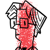 Chessmaster Stickers Jan 2020 rerun Holographic foil Chessmaster stickers