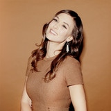 Jill Andrews: Thirties Jill Andrews is releasing a new album and book